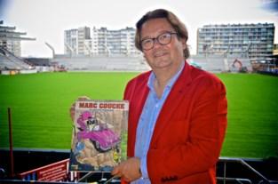 """Hoe het sprookje van KV Oostende ontaardde in een ongeziene soap: """"Coucke is al lang niet meer de koning, maar wel de kwal van KVO"""""""