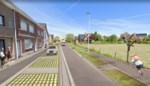 """Fietsersbond Zottegem tekent eigen voorstel voor heraanleg: """"Zo ziet veilige Jasmijnstraat eruit"""""""