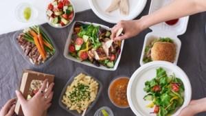 Google Maps helpt horeca door te tonen waar je eten kan bestellen en afhalen