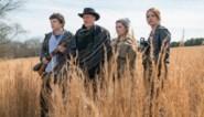RECENSIE: 'Zombieland: double tap' van Ruben Fleischer: Potje dollen met zombies ***