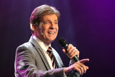 """Een jaar geleden overleed zanger Paul Severs: """"We gaan momenteel door een rollercoaster van emoties"""""""