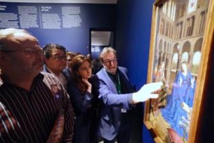 Grote onduidelijkheid over Gentse expo die de wereldpers haalde: wat met de 145.000 tickets?