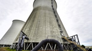 Engie koopt site van gascentrale Vilvoorde om er nieuwe centrale te bouwen