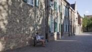 """Kuststad verbiedt bouw meergezinswoningen in centrum: """"Niet de bedoeling om Bokrijk aan de IJzer te worden"""""""