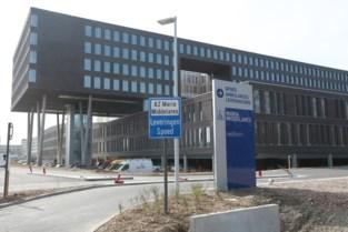 """Gentse ziekenhuizen willen meer patiënten zonder corona zien: """"Het is veilig"""""""