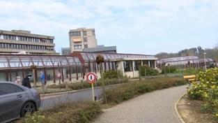 Opvallend rustig aan pre-triageposten in Tienen, Diest en Aarschot