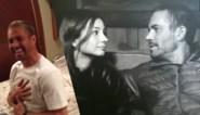 Dochter Paul Walker deelt nooit eerder vertoonde beelden van overleden vader