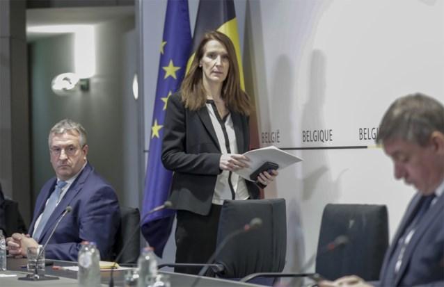 Veiligheidsraad beslist pas volgende week (maar verlenging staat nu al zo goed als vast)