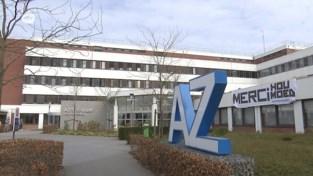 Specialisten AZ Sint-Jozef willen woon-zorgcentra bijstaan