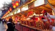 Peking wil het eten van katten- en hondenvlees verbieden