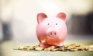 Snel geld opnemen, of net bijstorten? Dit betekent de coronacrash voor je pensioenspaarpot