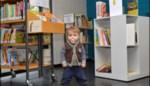 Ook bibliotheek weer actief, maar enkel voor afhalen