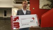 Stad verzacht coronapijn met Waregembon van 25 euro voor elke inwoner