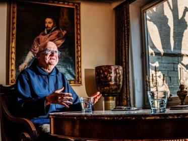 """Bisschop over paasweekend in eenzaamheid: """"Door deze crisis krijgt het geloof nieuwe kansen"""""""
