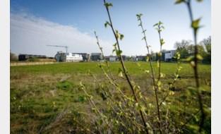 """Actiecomité heeft hoop bij nieuw RUP: """"Het bos staat er nog, dat is al positief"""""""