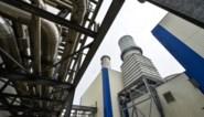 Engie bouwt grote gascentrale in Vilvoorde