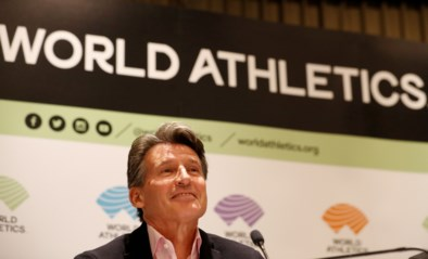 World Athletics hoopt in augustus seizoen met nationale kampioenschappen te beginnen