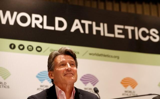 World Athletics hoopt in augustus seizoen met nationale kampioenschappen te beginnen