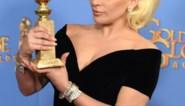 Nieuwe filmrol voor Lady Gaga