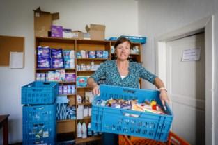 Kwetsbare gezinnen krijgen tijdelijk 50 procent korting op hun inkopen