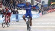 """Hoe Philippe Gilbert vorig jaar Parijs-Roubaix won: """"Eerlijk waar: voor hetzelfde geld was hij niet gestart"""""""