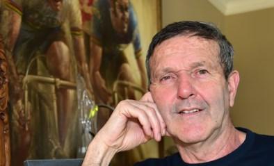 De droomploeg van Roger De Vlaeminck: één spion en twee keer De Vlaeminck