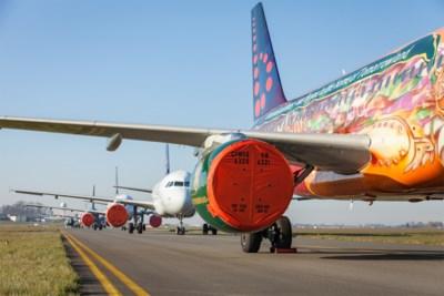 Toekomst van onze nationale luchtvaartmaatschappij staat op het spel: kunnen we Brussels Airlines failliet laten gaan?