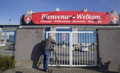 Reconstructie: hoe Moeskroen vier jaar lang de bond belazerde (maar nu toch hangt door een klacht van KV Mechelen)