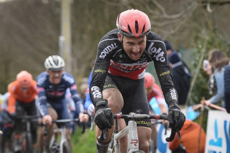 """Belgische Monegasken Wellens en Stuyven: """"Virtuele Ronde was leuk, maar doe toch maar de échte koers"""""""