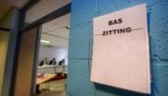 Chaos dreigt voor het BAS, dat videochat zal gebruiken om met clubs te communiceren