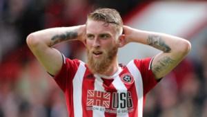 Sheffield United blijft technisch werklozen zelf betalen