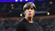 """Joachim Löw spreekt voetbalfans moed in: """"Lastige tegenstander, maar we zullen winnen"""""""