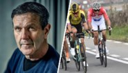 """Roger De Vlaeminck ziet Mathieu van der Poel zijn record in Parijs-Roubaix breken: """"Ik gun het hem van harte"""""""