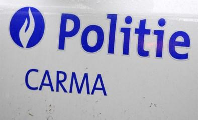Wijkkantoren zone Carma sluiten de deuren