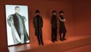 Heropening van Antwerps ModeMuseum met jaar uitgesteld