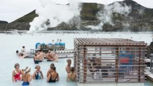 Het IJslandse schiereiland waar een tikkende tijdbom onder ligt