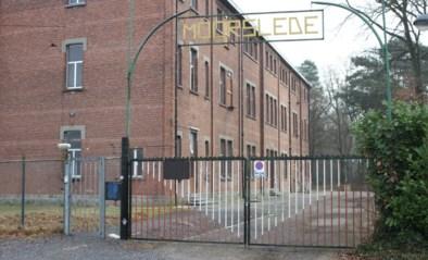 Vluchtelingen met corona in Leopoldsburg opgevangen in aparte hob units