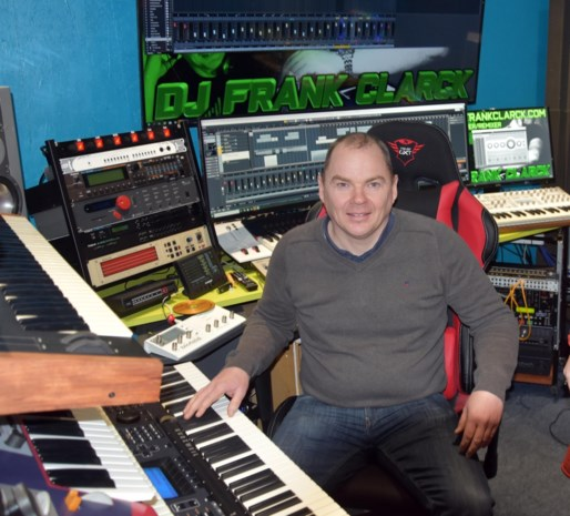 Lommelse DJ lonkt met nieuwe track Closer naar coronavrije wereld