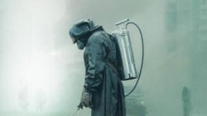 """Kijktip: Canvas zendt internationale topreeks """"Chernobyl"""" uit vanaf woensdag"""