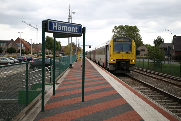 Hamont-Achel wil 300.000 euro uittrekken voor steunmaatregelen