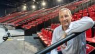 Studio 100 wil pop-uptheater in Puurs permanent maken