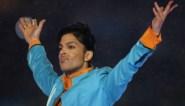 """Vier jaar geleden overleed Prince: een """"liefhebbende tiran"""" die dacht dat hij de reïncarnatie van Mozart was"""