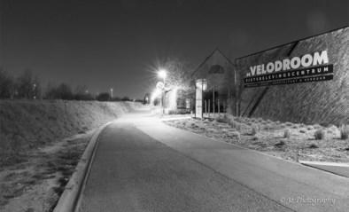 Fotograaf brengt Boomse lockdown op 66 plaatsen in beeld