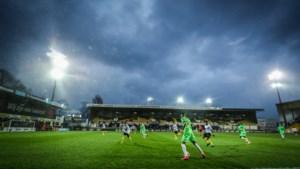 Virton eist licentie voor elke club door coronacrisis