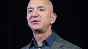 Rijkste man Jeff Bezos verdient miljarden door coronacrisis