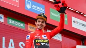 Vuelta hoopt voor 15 mei zicht te hebben op nieuwe datum