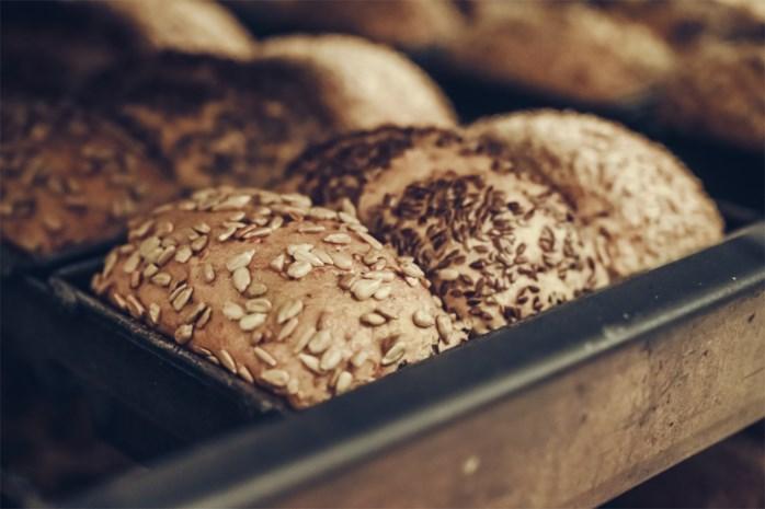 Een nieuwe hobby voor in je kot? Met onze tips bak je het lekkerste brood