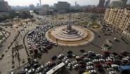 1 politieagent en 7 terroristen komen om het leven bij schietpartij in Caïro