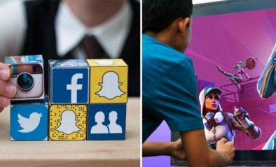 Kinderen lopen online meer risico tijdens coronacrisis: wat als cyberpesten gewoon doorgaat? En hoe zorg je ervoor dat je kind veilig kan gamen?
