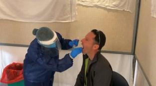 Helft bewoners en een derde personeel wzc Onze-Lieve-Vrouw van de Kempen testen positief